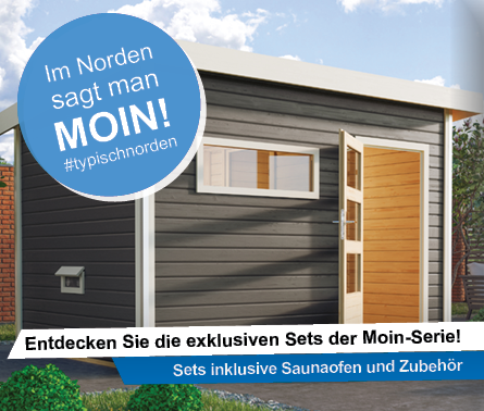 Moin-Angebot
